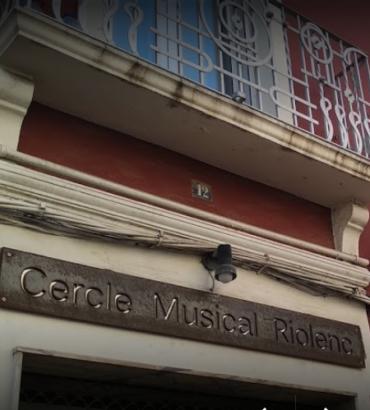 Cercle Musical Riolen